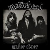 Motörhead - Breaking the Law