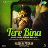 Tere Bina From Haseena Parkar Single