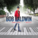 Imagine (Living as One) [feat. Euge Groove] - Bob Baldwin