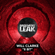 8 Bit - Will Clarke