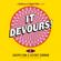 Joseph Fink & Jeffrey Cranor - It Devours!