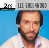 God Bless The U S A - Lee Greenwood mp3