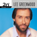Lee Greenwood God Bless The U.S.A. free listening