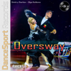 Oversway - Various Artists