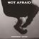 Not Afraid (Instrumental) - MastaMic & Joyce Cheng