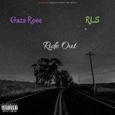 Ride Out - Single