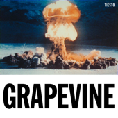 [Download] Grapevine MP3