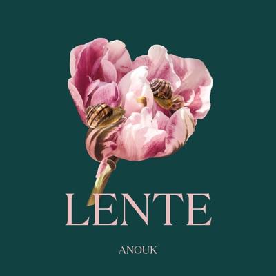 Lente - Single - Anouk