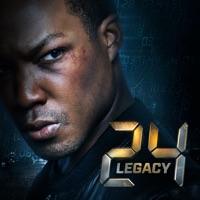 Télécharger 24: Legacy (VOST) Episode 7