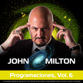 Programaciones, Vol. 6