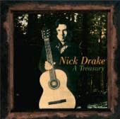 Pinewood Ensemble - Nick Drake Song