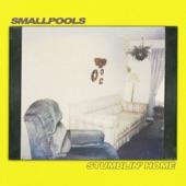 Smallpools - Stumblin' Home