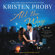 Kristen Proby - All the Way