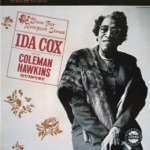 Ida Cox & Coleman Hawkins Quintet - St. Louis Blues