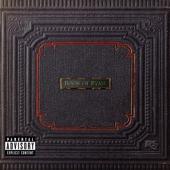 Book Of Ryan (Bonus Track Edition)-Royce da 5'9