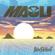 Sunshine - Maoli