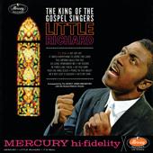 Joy Joy Joy - Little Richard