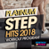 Various Artists - Platinum Step Hits 2018 Workout Program (20 Tracks Non-Stop Mixed Compilation for Fitness & Workout 132 Bpm)