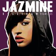Need U Bad - Jazmine Sullivan - Jazmine Sullivan