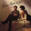 Groovin' You (Expanded Edition)