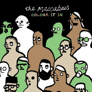 Colour It In (Deluxe)