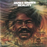 James Brown - All For One