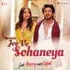 Jee Ve Sohaneya - EP