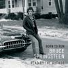 Bruce Springsteen - Born to Run (Unabridged)  artwork