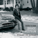 Bruce Springsteen - Born to Run (Unabridged)