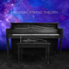 Hanson - String Theory  artwork