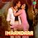Aur Is Dil Mein (Duet) - Suresh Wadkar & Asha Bhosle