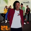 Stonebwoy - Kpo K3K3 (feat. Medikal, DarkoVibes, Kelvyn Boy & Kwesi Arthur) artwork