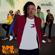 Kpo K3K3 (feat. Medikal, DarkoVibes, Kelvyn Boy & Kwesi Arthur) - Stonebwoy