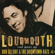 Bob Geldof & The Boomtown Rats - Loudmouth - The Best of Bob Geldof & The Boomtown Rats