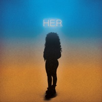 H.E.R. - Best Part (feat. Daniel Caesar)