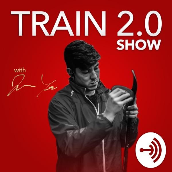 Train 2.0 Show with Jason Yee