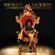 Jackson 5 - Dancing Machine (Paul Oakenfold Remix)
