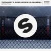 Without You (feat. Alden Jacob & Lola Bambola) - Single