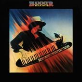 Jan Hammer - Black Sheep