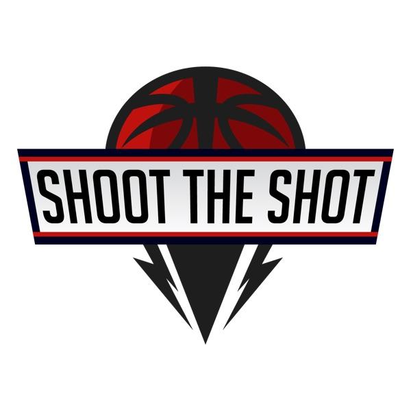 Shoot The Shot