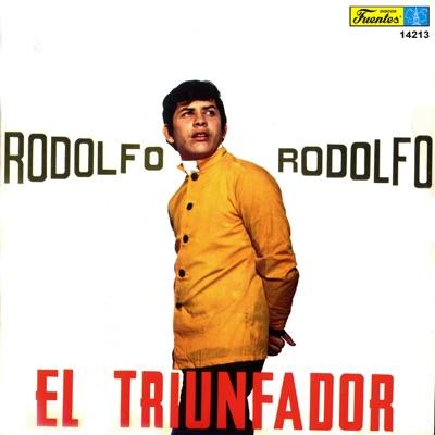 El Triunfador - Rodolfo Aicardi