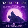 Harry Potter and the Prisoner of Azkaban AudioBook Download