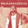 Pesos by Mahmood iTunes Track 1