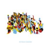 Various Artists - Duas Cidades