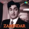 Zamindar (Original Motion Picture Soundtrack)