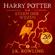 J.K. Rowling - Harry Potter en de Steen der Wijzen