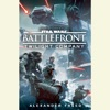 Battlefront: Twilight Company (Star Wars) (Unabridged) AudioBook Download