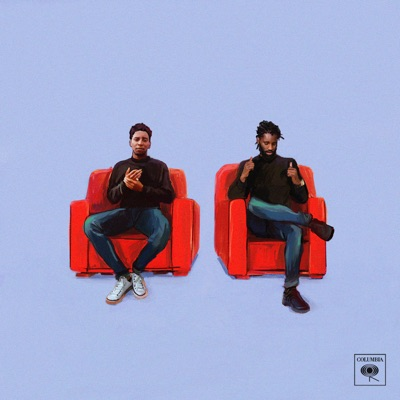 Doubt (feat. Wretch 32) - Single MP3 Download