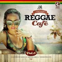 Vintage Reggae Café, Vol. 6, Various Artists