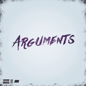 Arguments - Single Mp3 Download